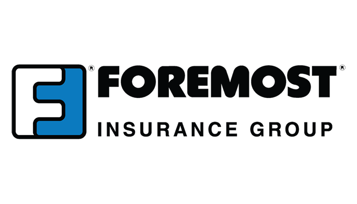 Home Insurance - Foremost Insurance Logo