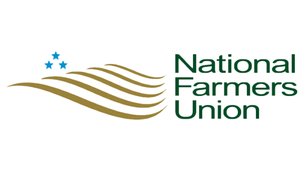 National Farmers Union Logo - Insurance Agents Colorado