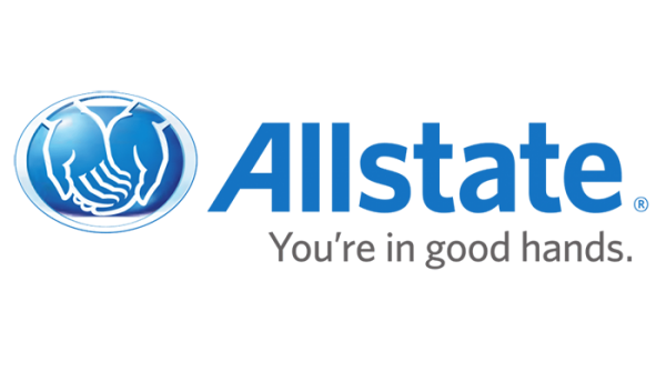 Allstate Logo - Insurance Agents Colorado