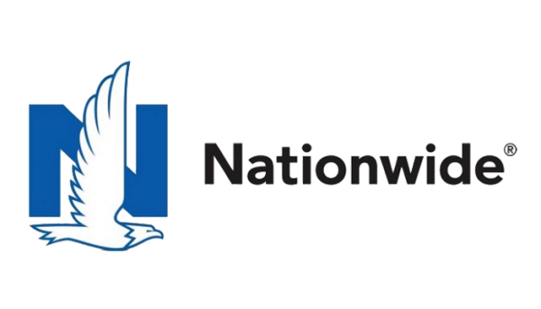 Nationwide Insurance logo - Insurance Agents Colorado