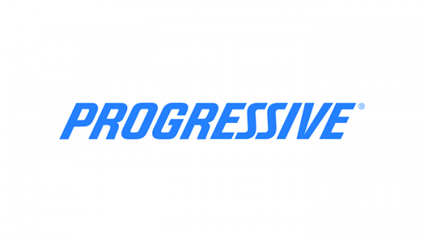 Progressive Insurance Logo - Insurance Agents Colorado
