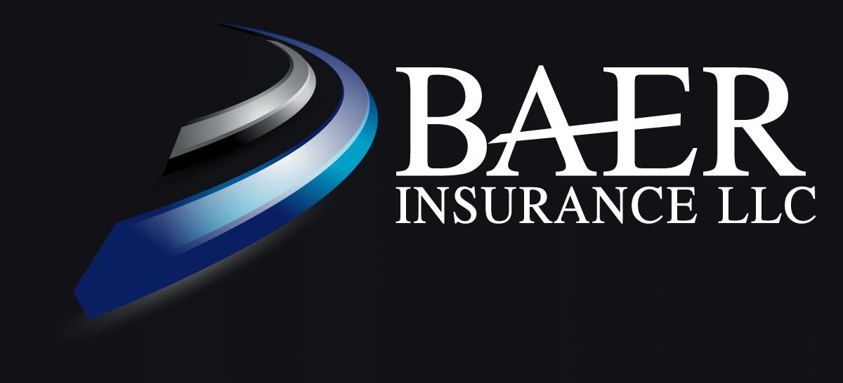 Baer Insurance LLC