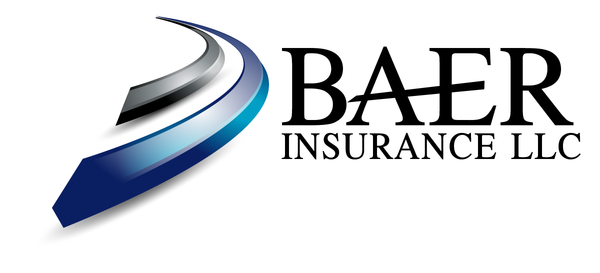 Baer Insurance LLC - Colorado Insurance Agency
