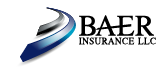 Baer Insurance LLC Logo