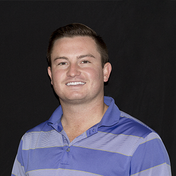 Brandon Baer - About Baer Insurance LLC